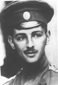 Константин Арцеулов