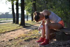 Как не умереть молодым и здоровым?