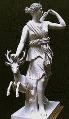 история искусства античности: