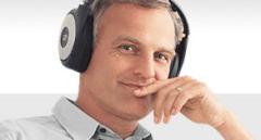 Используй Свободное Время с Умом - Слушай АудиоКниги