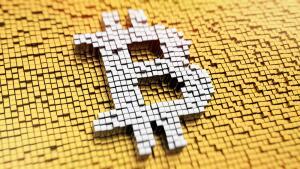 Что происходит с рынком криптовалют?