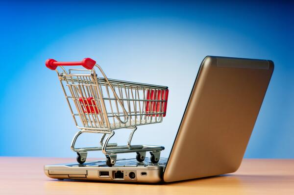 Запуск интернет-магазина: подходящее ли сейчас время?