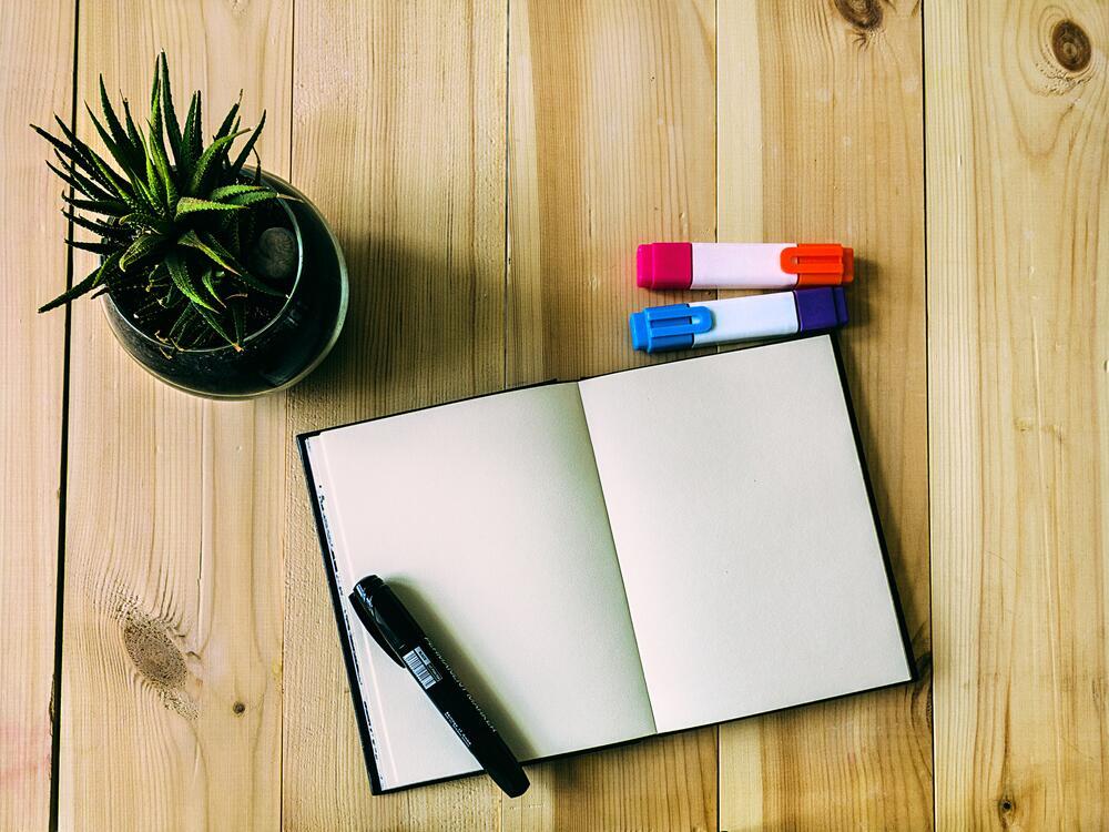 Зачем нужна бизнес-визуализация? Истории в картинках