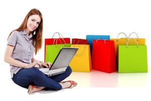 Как сэкономить на покупках? ShopingSkidka.com - сайт выгодных покупок!