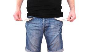 Как выбраться из долговой ямы и вернуться в бизнес с добрым именем? Профессиональное сопровождение процедуры банкротства