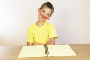 Как легко выучить виды связи в словосочетаниях? Обучающая сказка