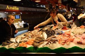 Испанская кухня: какова ее история? Часть 2