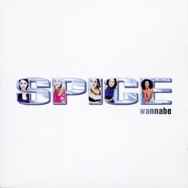 SPICE GIRLS. Как создавался первый хит группы - песня «Wannabe»?