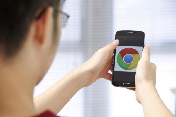 На что способен браузер Chrome в отсутствие Интернета?