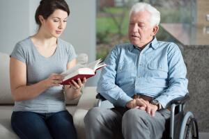 Почему отношение к возрасту делает человека старым?