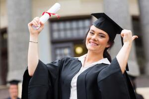 Считать ли диплом приданым?