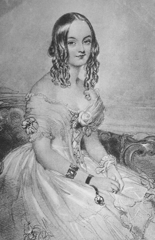 Тереза, графиня Гвиччиоли