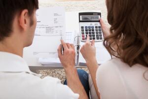 Может ли ведение домашней бухгалтерии стать увлекательным занятием?