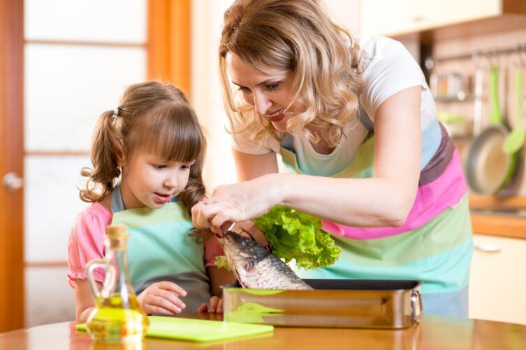 Как сделать ребёнка счастливым? Маленькие радости