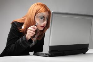 Как не сойти с ума, если поиски работы затянулись?