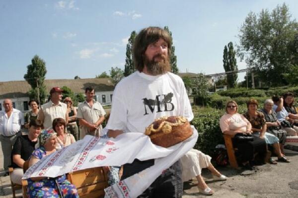Сколько экстремальных путешествий у Федора Конюхова?