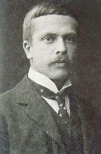 Николай Флегонтович Иконников