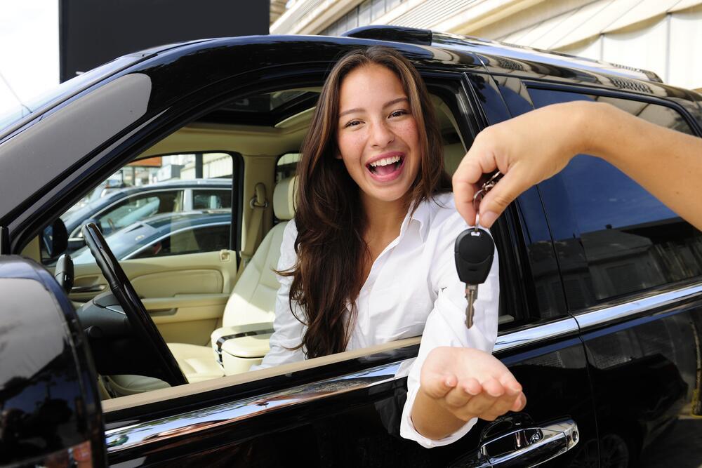 Действительноли вам нужен свой автомобиль?