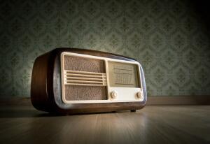 Байки старьевщицы: кому нужны старые вещи? Радио