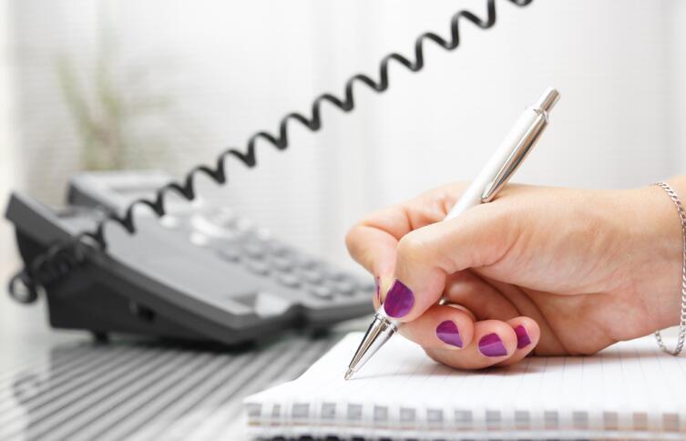 Каких трех ошибок надо избегать, отправляя резюме по электронной почте?