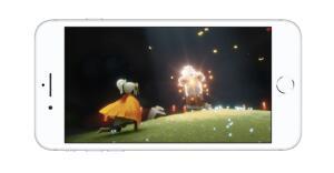 Какими будут новые аксессуары для смартфонов Apple Iphone 8?