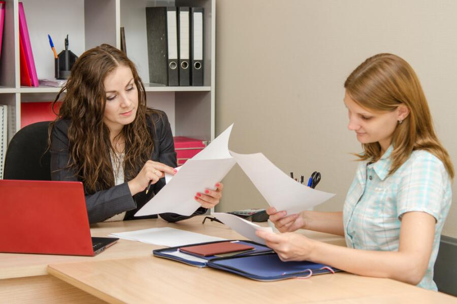 Как написать сопроводительное письмо к резюме? 10 практических советов