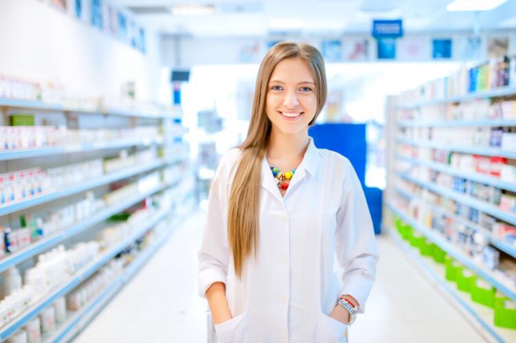 История о фармацевтах получила хороший отклик