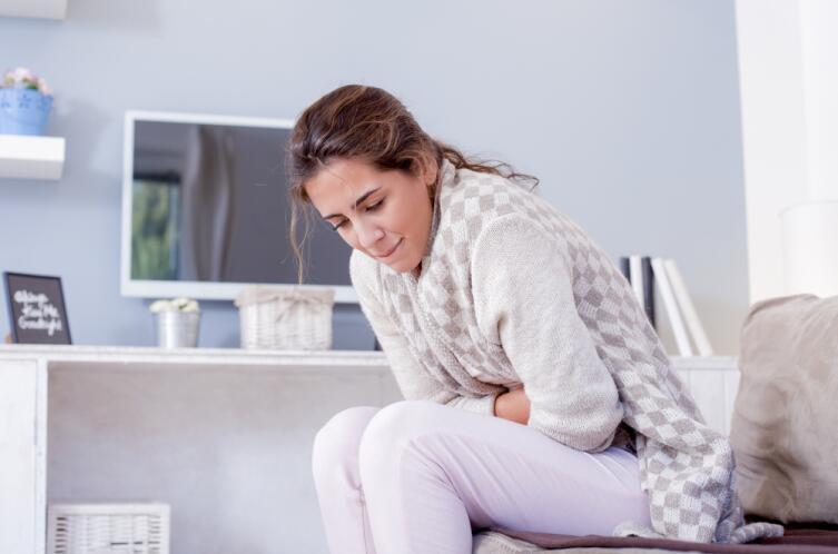 Если наблюдаете расстройство пищеварения, попробуйте на 2 недели отказаться от продуктов с глютеном