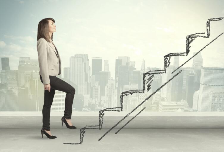 Как управлять персоналом? Ликбез для молодого руководителя. Часть 1