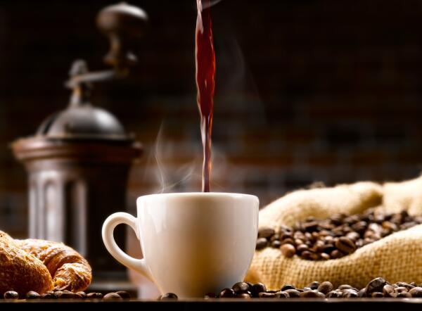 Юрий-Франц Кульчицкий: кто он, человек, научивший европейцев пить кофе?