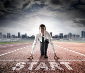 Самое главное – не торопиться. Если вы решили стать успешным человеком, создать хороший имидж и построить отличную карьеру, вам нужно всегда помнить об этом.
