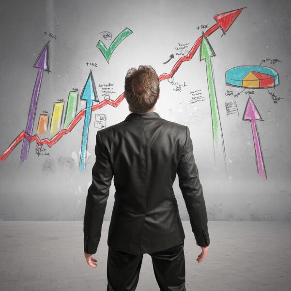 Что представляет собой карьерный рост и как вообще нужно «расти»?