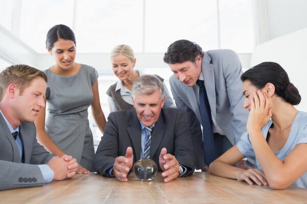 Жизнь в обществе. Как малые группы влияют на наше бытие?