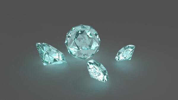 Как правильно купить бриллиант? Советы экспертов
