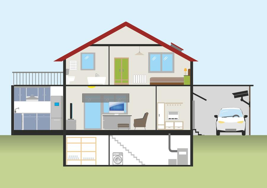 Как  избежать проблем при отоплении дома?