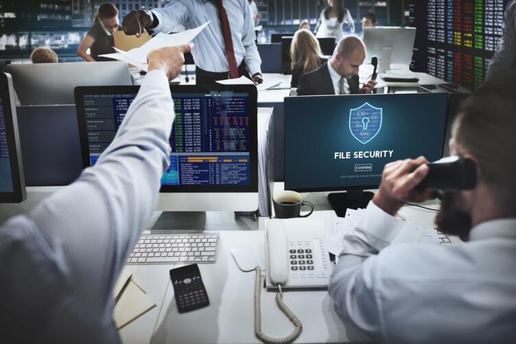 Специалисты по защите информации будут востребованы всюду и оплачены везде