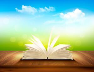 Кто такая царица Лингвистика? Обучающая сказка. Часть 3
