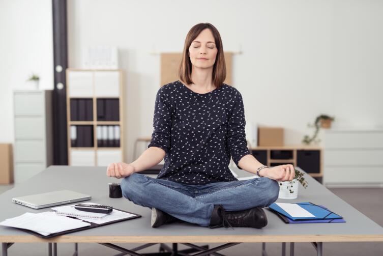Для увлекающихся и трудоголиков: как расслабиться и отдохнуть?