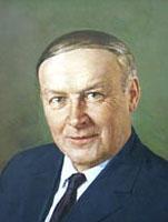 Евгений Константинович Завойский