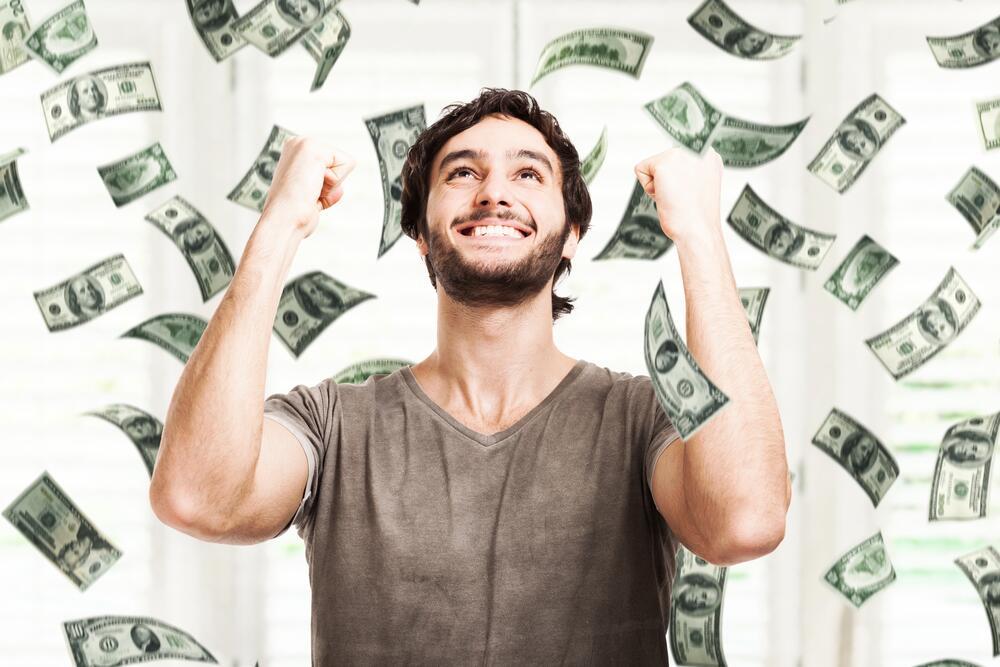 Какой вид бизнеса самый доходный?
