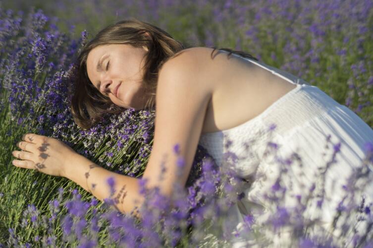 Как победить тревожность без таблеток?
