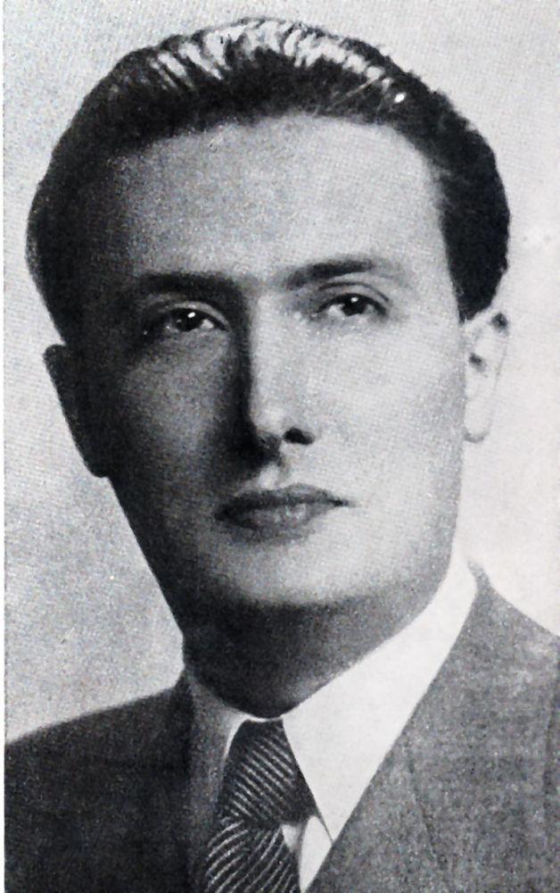 Чезаре Андреа Биксио