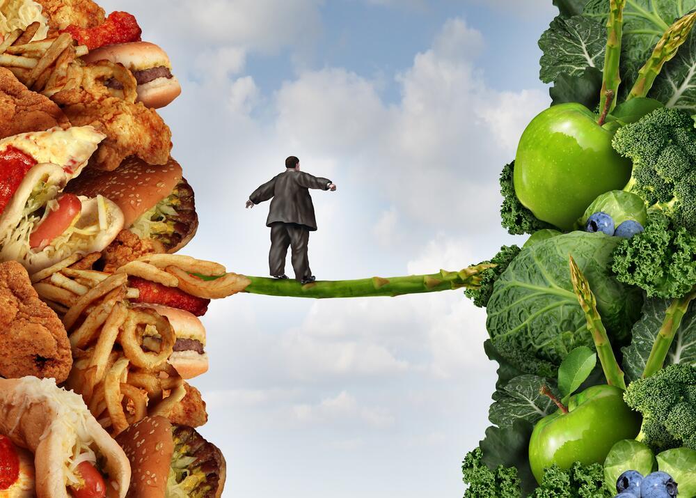 Похудение. Какие гормоны не дают сбросить лишний вес? | Красота и ...