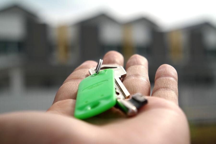 Обращение в автоломбард: как выгодно и быстро получить кредит под залог автомобиля?