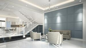 Как купить мебель недорого?