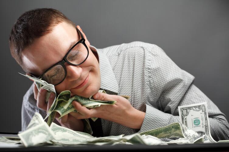 Что мешает жить безбедно - нехватка денег или неумение ими распоряжаться?