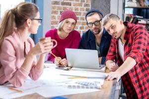 А так ли уж важен работодателю ваш профессионализм?