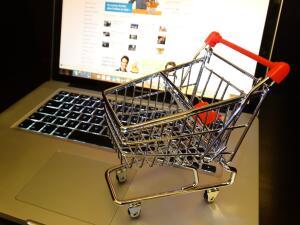 Экономия на покупках: как выгодно «шоппинговать» с cashback-сервисами?