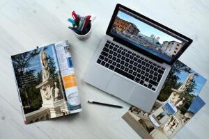 Как получить дополнительные скидки на путешествия?