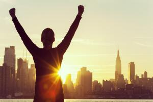 Почему людям так важно быть успешными?
